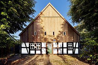Naturhaus_Schorheide_Hausansicht.jpg