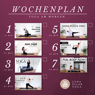 Lena_Pilar_Yoga_Wochenplan_Yoga_Am_Morge