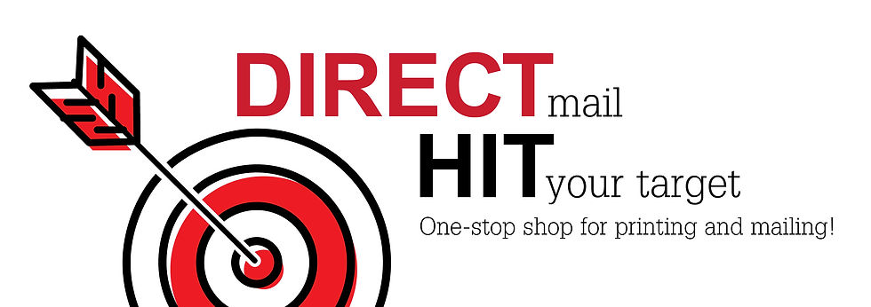 directMail_target.jpg