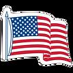 592701_Flag_hi-res.png