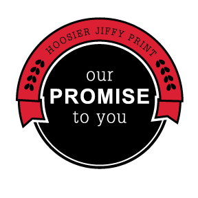 HJP_promise.png