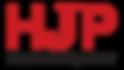 HJP_logo2019-5-01.png