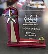 star-award.jpg