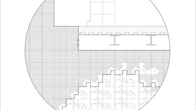 Final_Detail_2-01.jpg