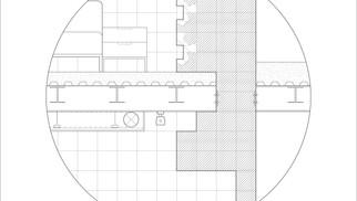 Final_Detail_1-01.jpg