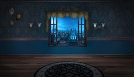 Peter Pan open.jpg