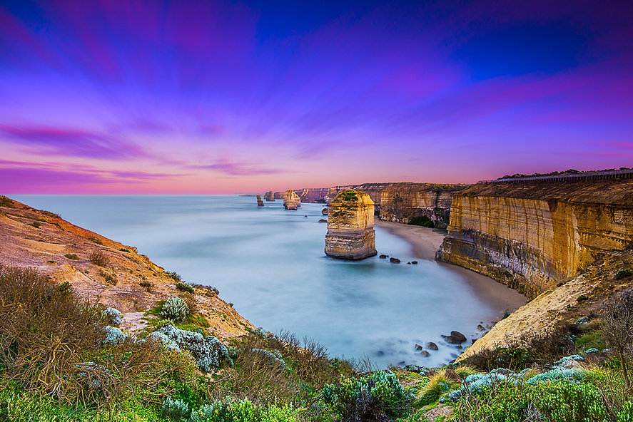 GREAT OCEAN APOSTLE NEW 2.jpg