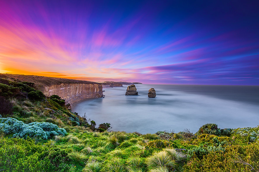 GREAT OCEAN MORNING RISE.jpg