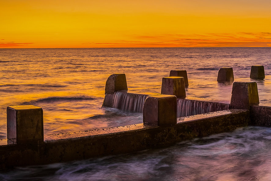 COOGEE GOLD RISE.jpg