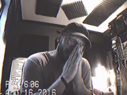 Christian Hip Hop Artists Destroy So Gone Challenge