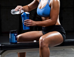 Supplements Facts: Top two ingredients to avoid when drinking Pre-workout supplements!