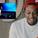 Lecrae Gets 2 More Grammy Nods