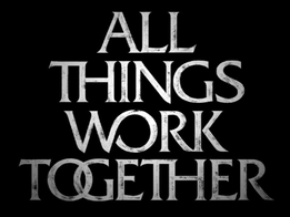 Lecrae Announces All Things Work Together Tour