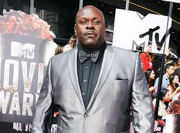 "Big Black from MTV's ""Rob and Big"" has Died"