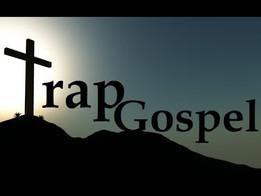 Blessed Beatz EP 14 --Trap Gospel