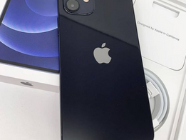 Did you notice? Apple added a secret button to your iPhone