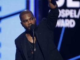 Kirk Franklin Shares Faith Before Hundreds at 2016 BET Awards