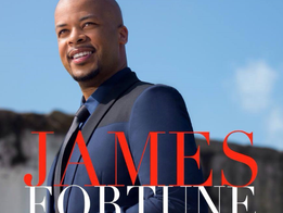 Jail Time For James Fortune After Guilty Plea