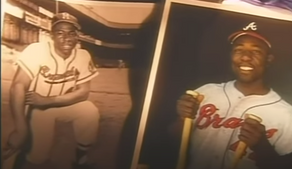 Hall of Famer Hank Aaron Passes Away at age 86