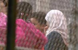 New York Teacher Fired for Removing Girl's Hijab