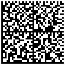 PTCE - QR Code - Eval BDS.png