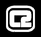 c2 logo 6.png