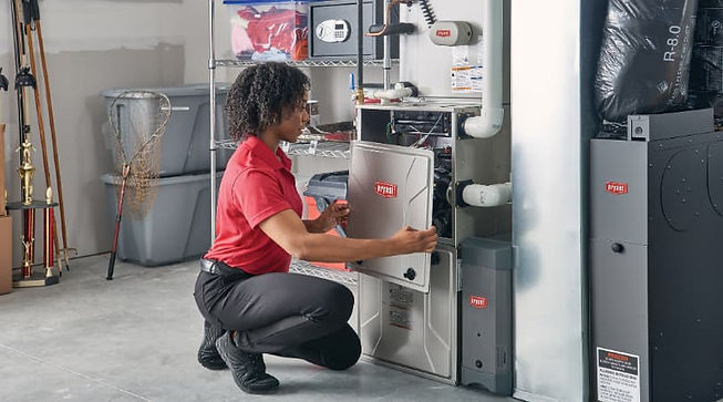 Millers Air Conditioning & Heating HVAC Contractor In Livermore HVAC Contractor In Pleasan