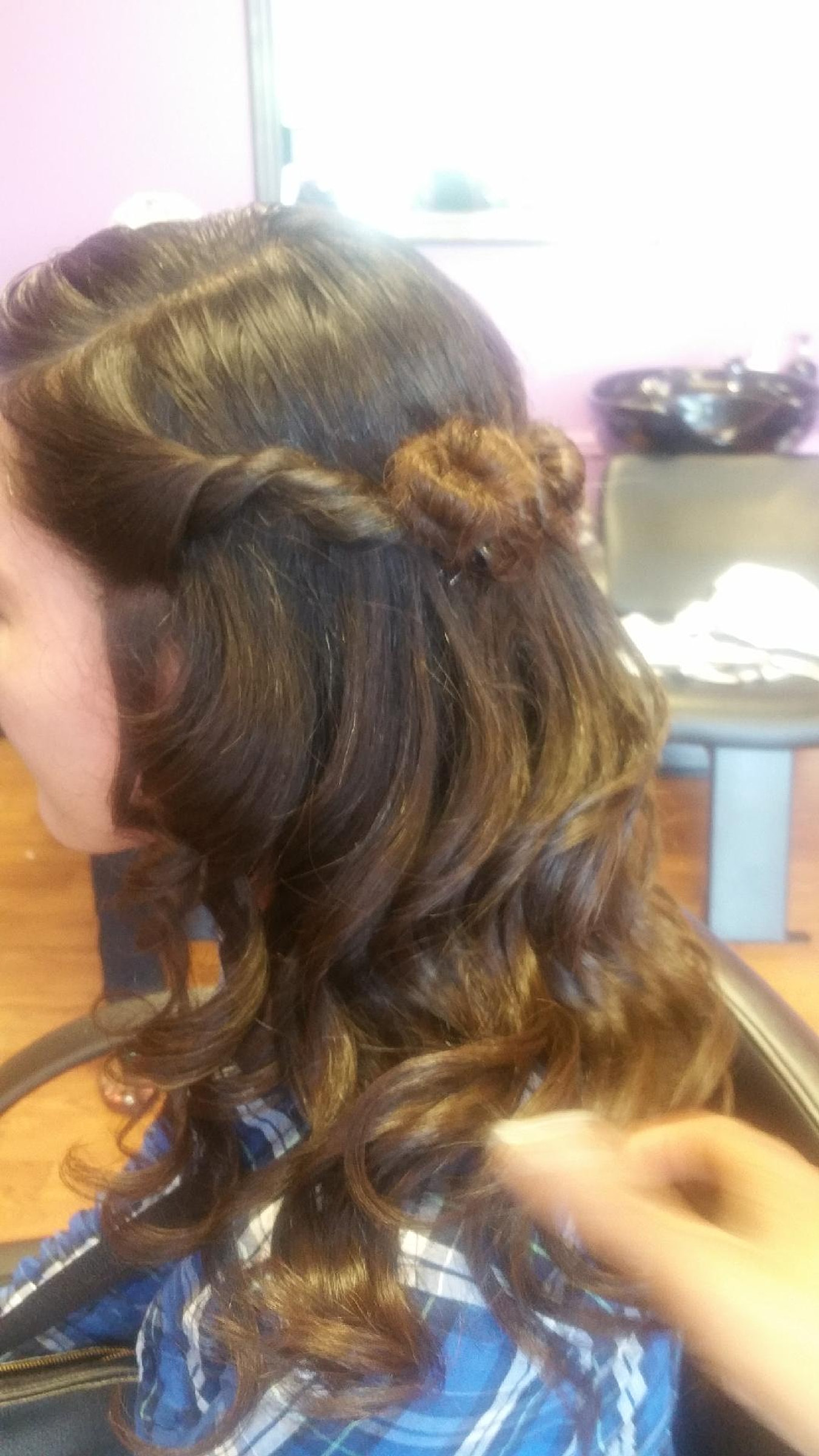 Alimahs beauty salon lathrop ca hair braiding weaves cornrows wigs see what people say hair salon reviews pmusecretfo Images