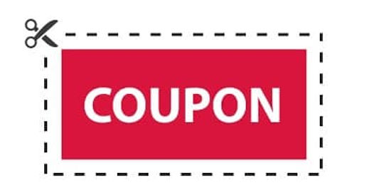 oil change coupon oil change deals.jpg