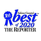 the best of 2020 the reporter best oil c