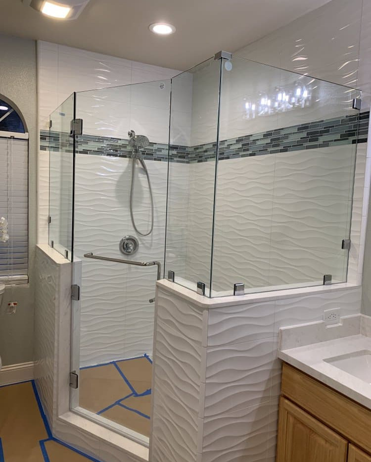frameless shower door framless shower do
