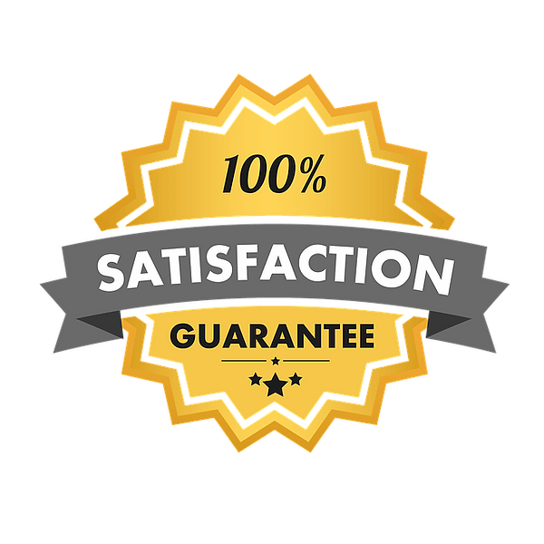 seo marketing company satisfaction gaura