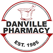 Danville Pharmacy Logo.png