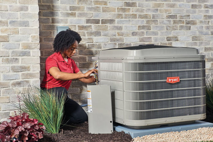 Millers AC Service and Repair In Livermo