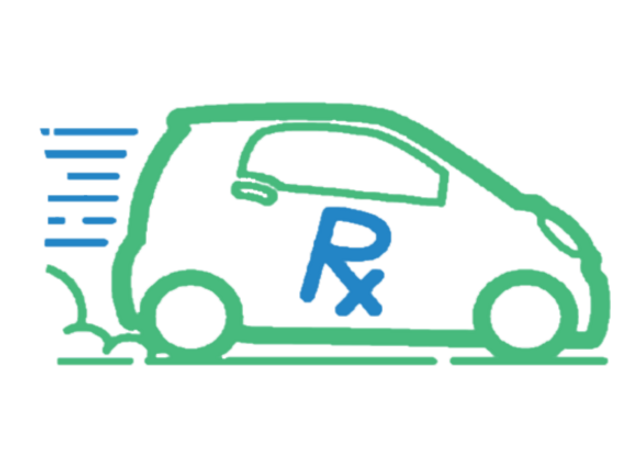 pharmacy delivery prescription delivery.