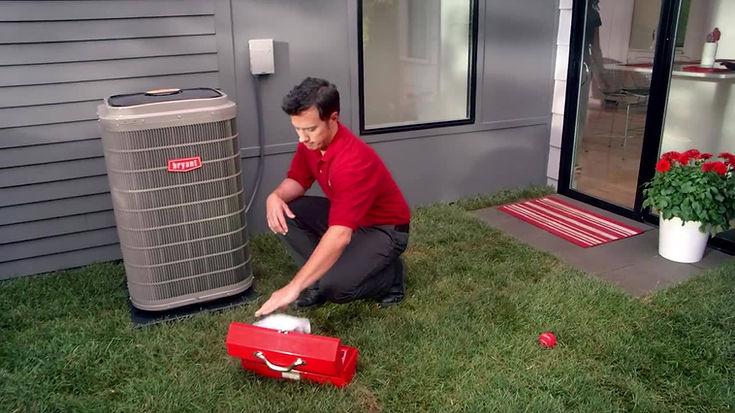Millers AC Repair In Livermore California Bryan Air Conditioning Repair and Service.jpg
