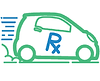 pharmacy delivery service.png