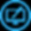 web design company website designer.png