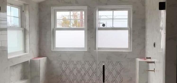 frameless shower door framless shower do