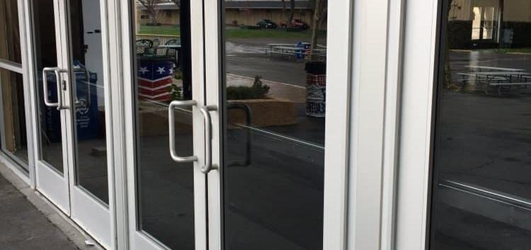 glass door replacement glass dorr repair