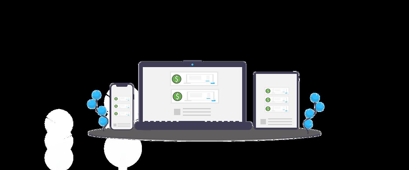 web design pricing website design pricin