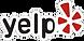 Vitamin Adventure Fairfield Reviews on Yelp