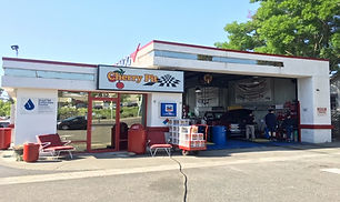 smog check coupon in vacaville californi
