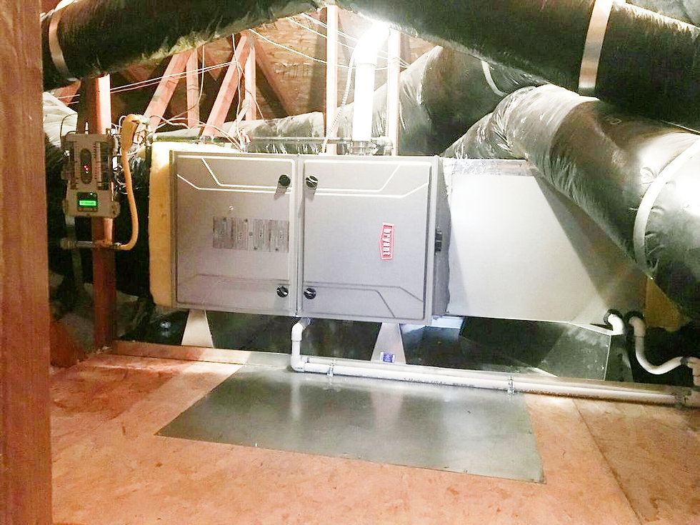 ductwork services.jpg