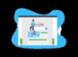 newark seo marketing firm seo companies