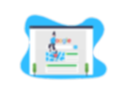 san francisco bay area Search Engine Opt
