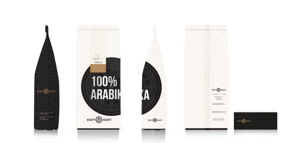 packaging_kremova_textura.jpg