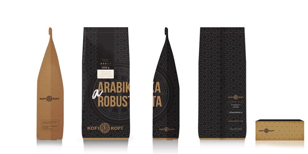 packaging_cerna.jpg