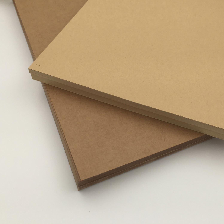papir.jpg