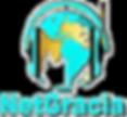 logo netgracia png dorado  (redimensiona